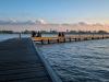 Chillen aan de Kralingse Plas bij Rotterdam
