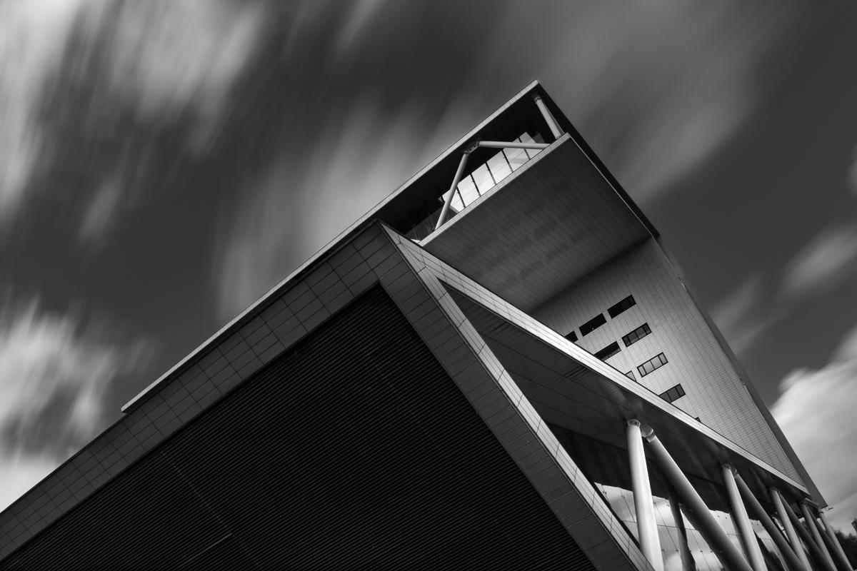 bouwhuis-zoetermeer