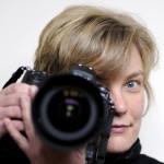 Fotograaf Esther Seijmonsbergen