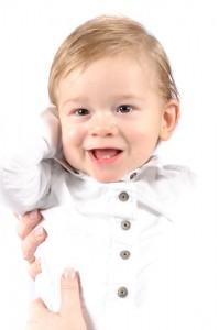 Portretfotografie kinderen