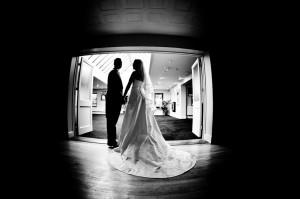 Ervaren trouwfotograaf Rotterdam en omstreken