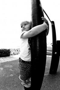 Kinderfotografie Rotterdam en omstreken