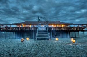 Strandfeest IJmuiden