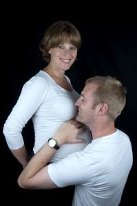 Samen met je partner op de foto in deze bijzondere tijd!