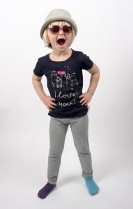 Kinderfotograaf Rotterdam