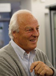 Jan Plesman