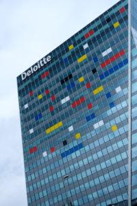 Van Mondriaan naar Dutch Design