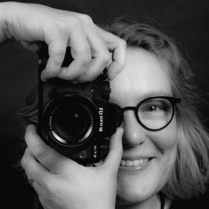 esther seijmonsbergen fotograaf