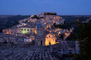 Regusa op Sicilië